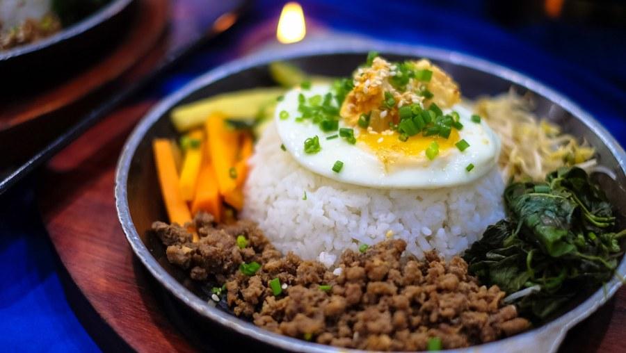 rock and seoul korean eats (3 of 23)