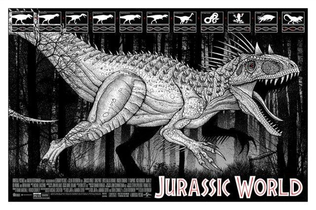 McCarthy_JurassicWorld_VARIANT_FINALforprint_1024x1024