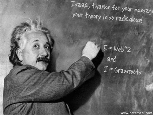 「爱因斯但」の画像検索結果