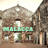 Travel: Malaysia and Singapore (V) - Malacca