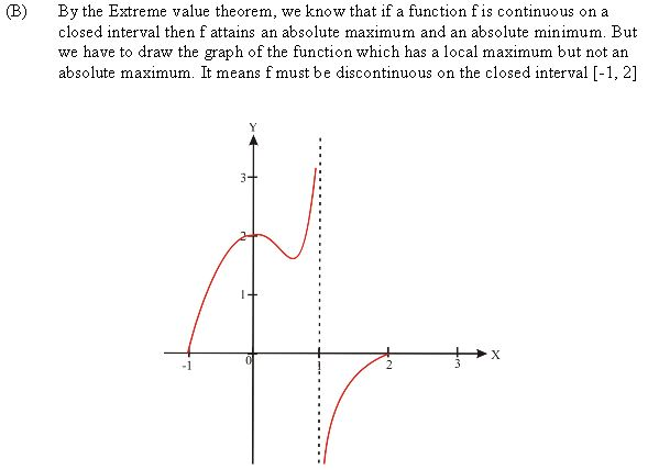 stewart-calculus-7e-solutions-Chapter-3.1-Applications-of-Differentiation-12E-1