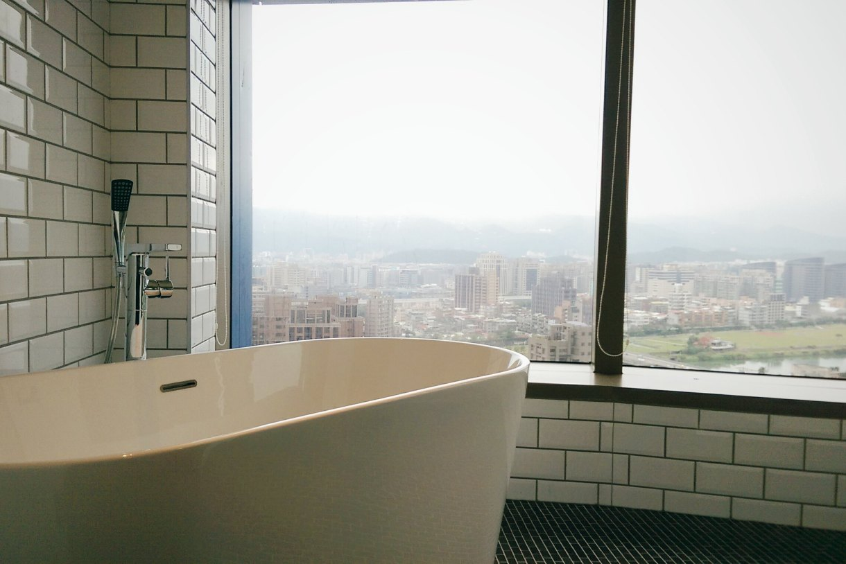 amba-songshan-hotel-8