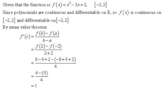 stewart-calculus-7e-solutions-Chapter-3.2-Applications-of-Differentiation-10E