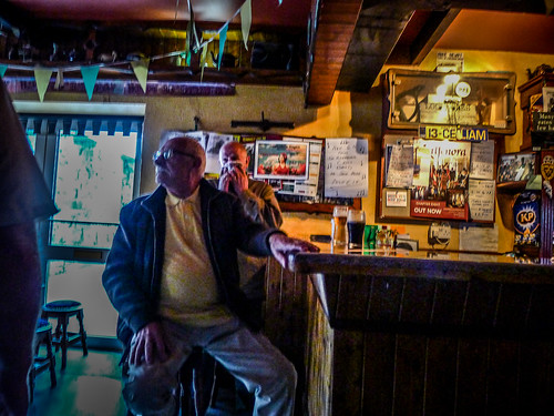 Linnane's Pub-005