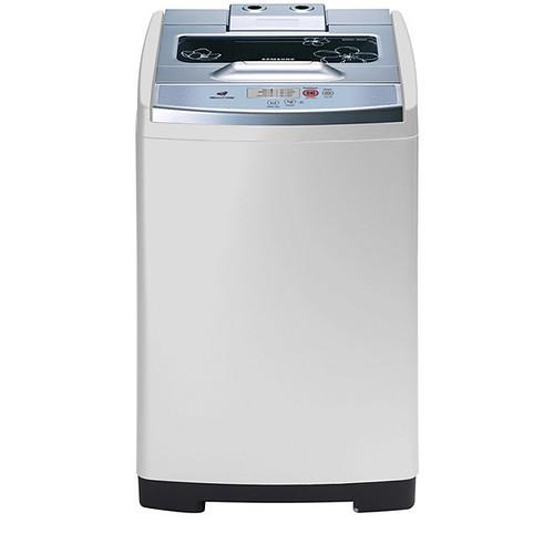 Las lavadoras con cargas frontal, pueden estallar arrojando piezas, lesionando a los usuarios.