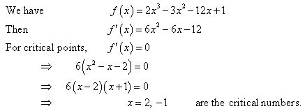stewart-calculus-7e-solutions-Chapter-3.1-Applications-of-Differentiation-47E