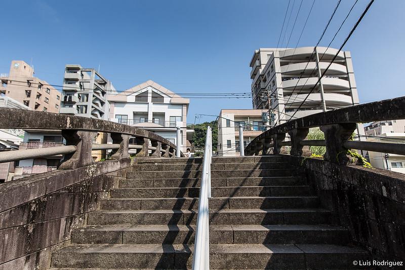 Puentes-de-Nagasaki-27
