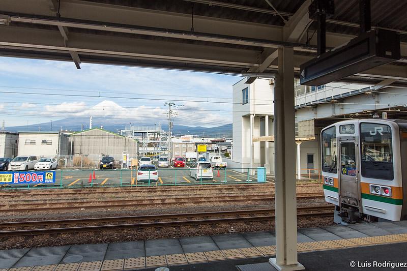 Shinkansen-Monte-Fuji-45