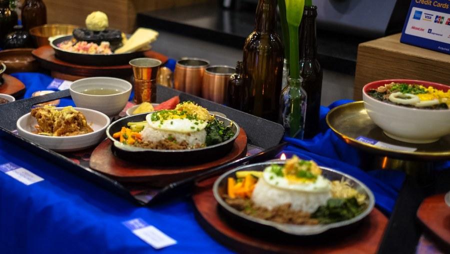 rock and seoul korean eats (2 of 23)