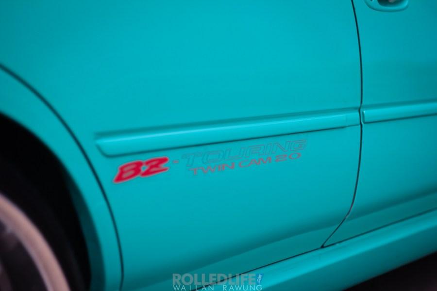 Sandy L Touring Corolla-17