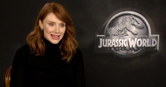 jurassic-world-bryce-dallas-howard-filme