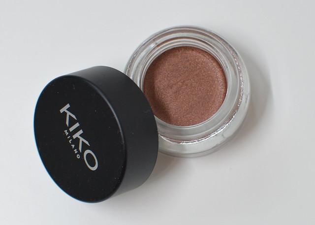 Kiko Cream 5