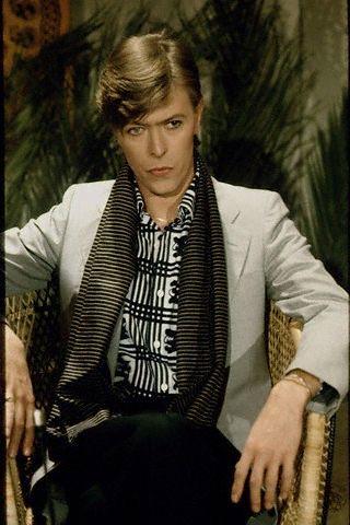 David Bowie By Simonpietri ChristianCORBIS SYGMA Flickr