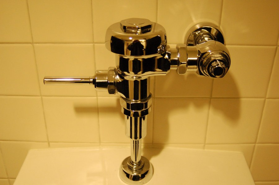 Image result for plumbing flickr