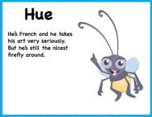 treeschoolers_hue