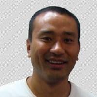 Tshering Tashi