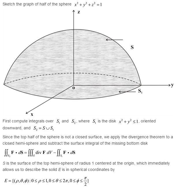Stewart-Calculus-7e-Solutions-Chapter-16.9-Vector-Calculus-17E-1