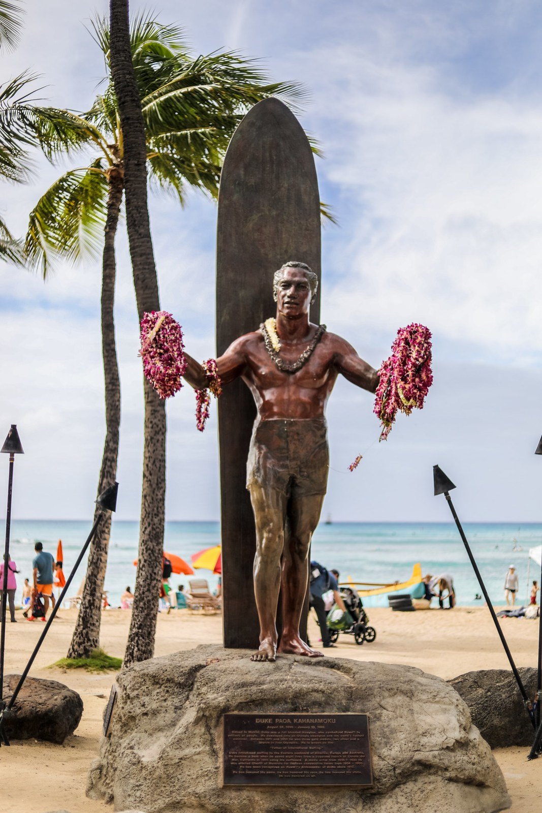 10 Free Things To Do On Oahu Hawaii Wanderlustyle