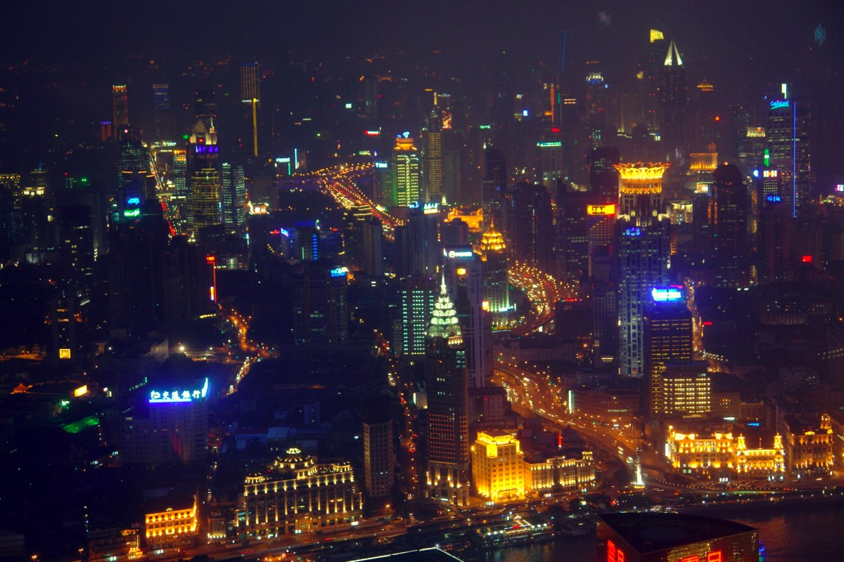 qué ver en Shanghai, China shanghai - 32179274030 85a1690b48 o - Qué ver en Shanghai, China