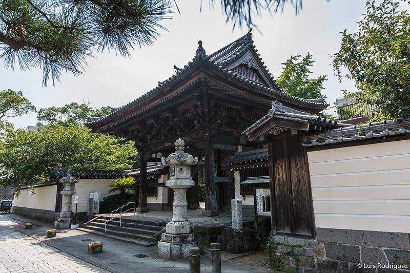 Puentes-de-Nagasaki-28