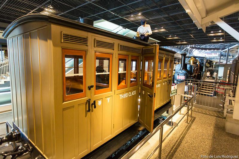 Railway-Museum-Omiya-112