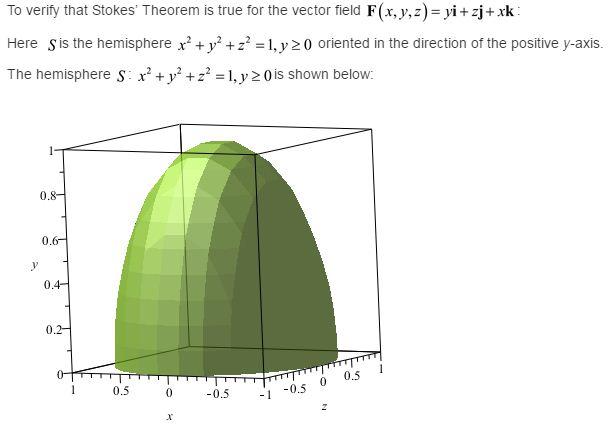 Stewart-Calculus-7e-Solutions-Chapter-16.8-Vector-Calculus-15E-1