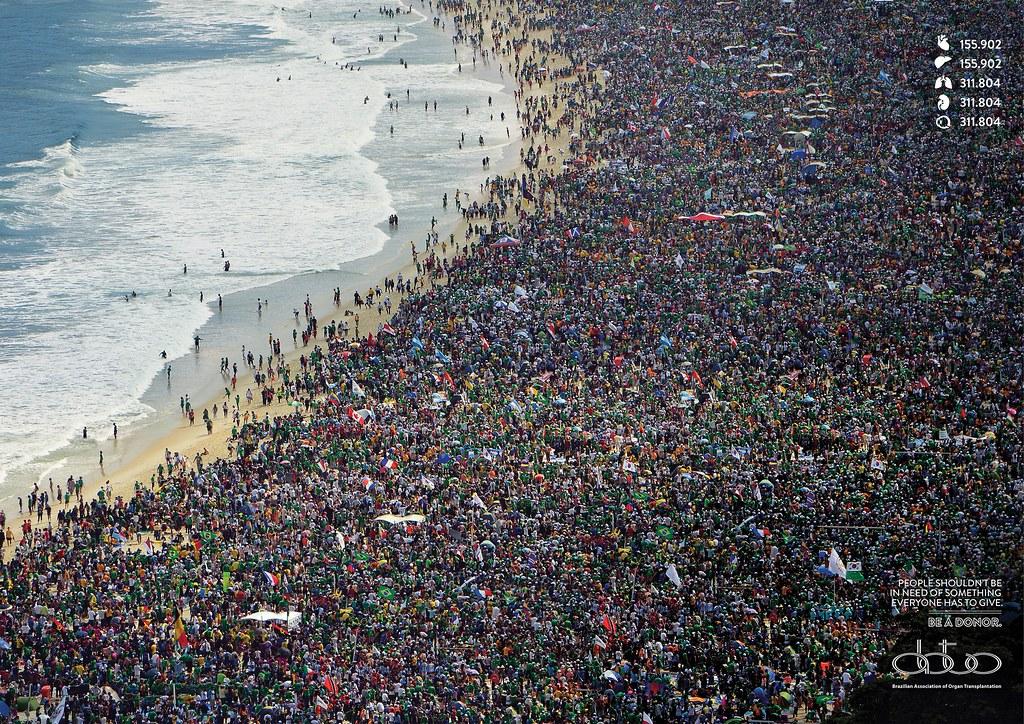 ABTO - People Beach