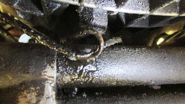 Furthermore Bmw R75 5 Diode Board Wiring On Bmw R75 5 Wiring Diagram