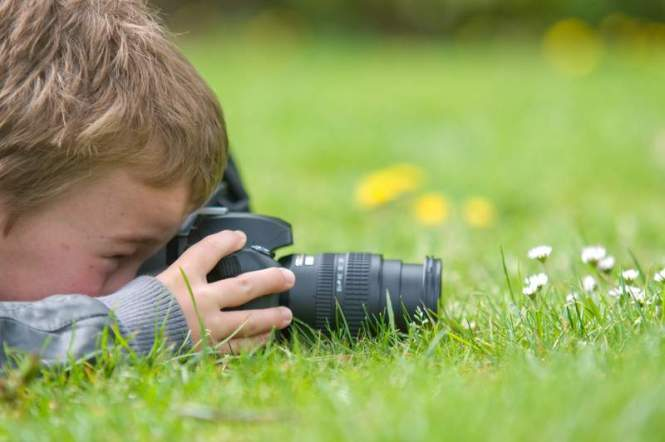 Young Photographer_national_geographic