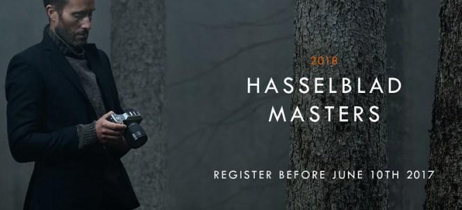 hasselblad1