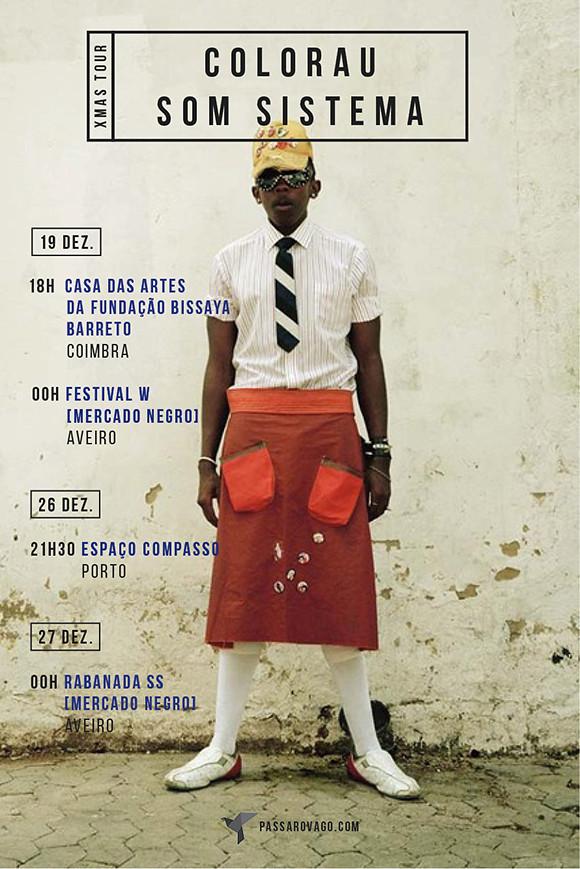 colorau poster5 mini