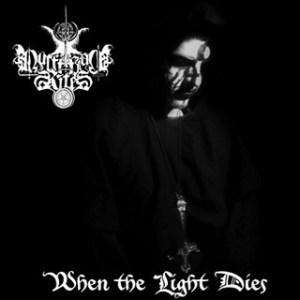 Luciferan-Rites-When-The-Light-Dies