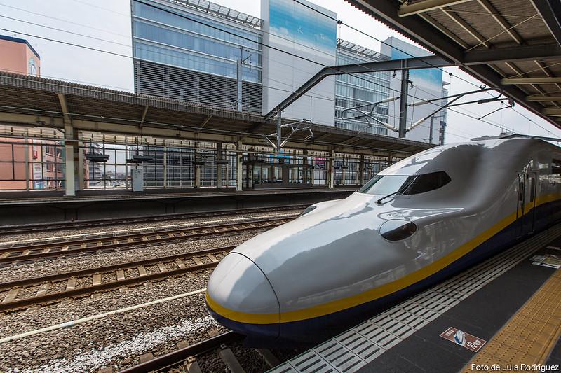 Joetsu-Shinkansen-5