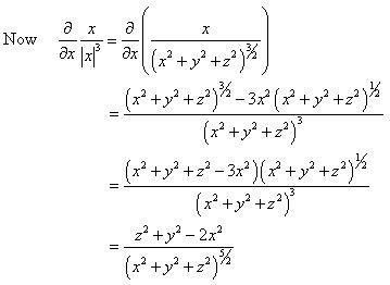 Stewart-Calculus-7e-Solutions-Chapter-16.9-Vector-Calculus-23E-2