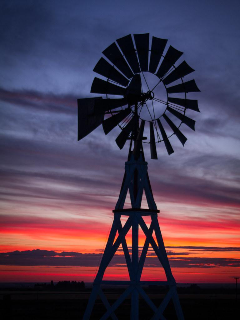 medium resolution of aermotor 602 d 1926 vintage windmill just drive 3 miles