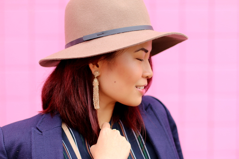 floppy-hat-bauble-bar-pinata-tassel-drop-earrings-7