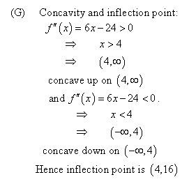 stewart-calculus-7e-solutions-Chapter-3.5-Applications-of-Differentiation-1E-4