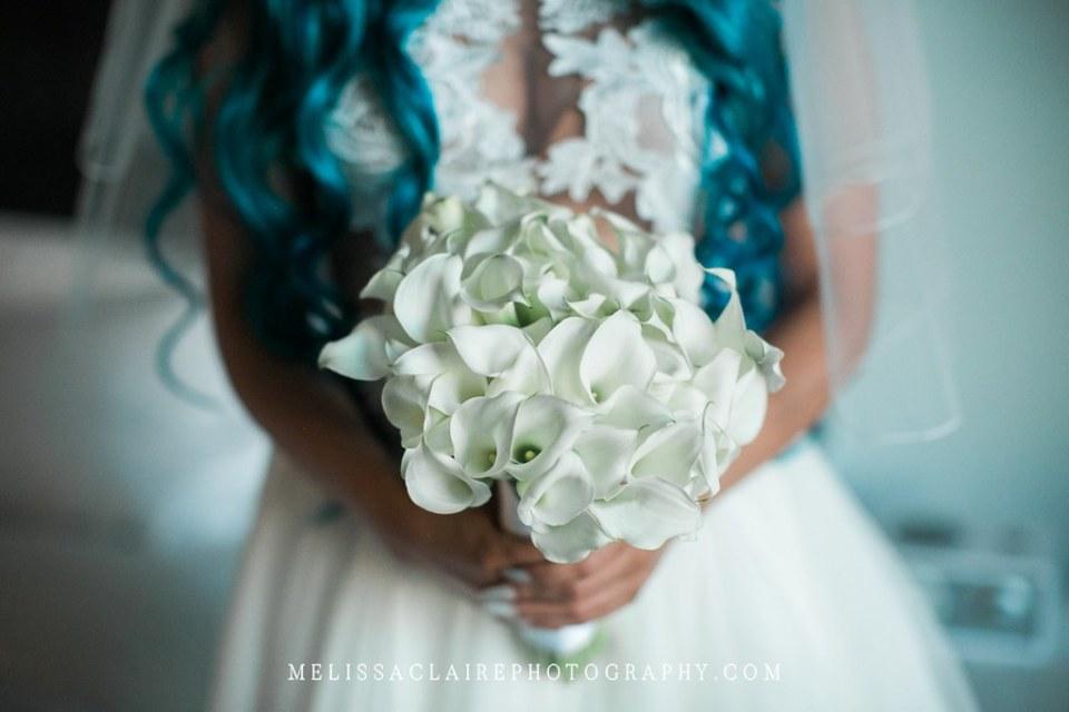 w_hotel_dallas_wedding_0016