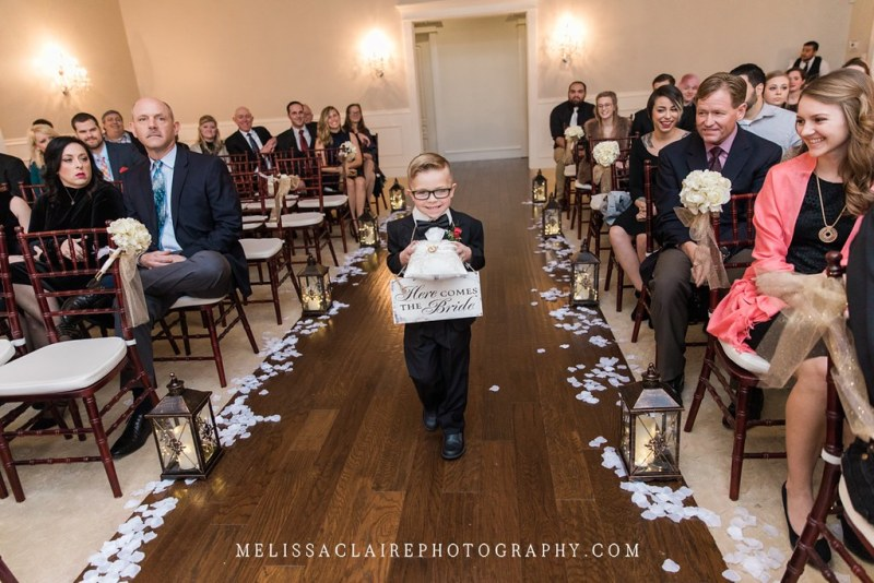 denton_wedding_photographer_0022