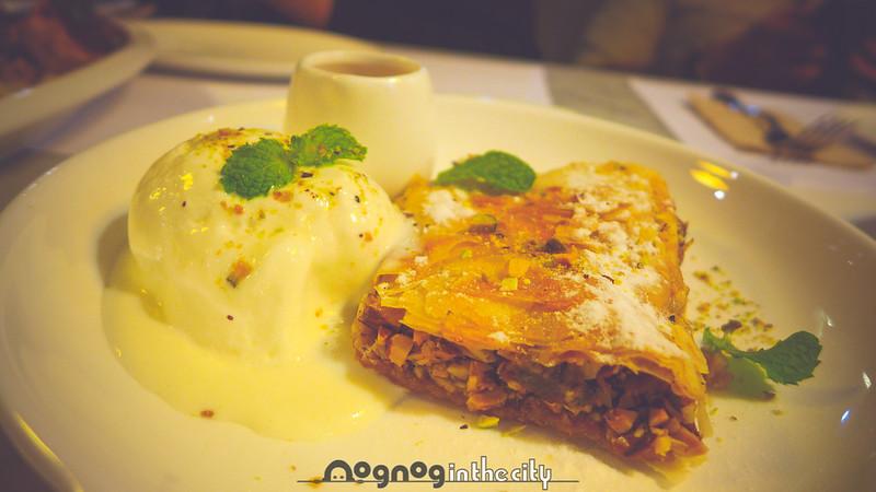 fat restaurant-8