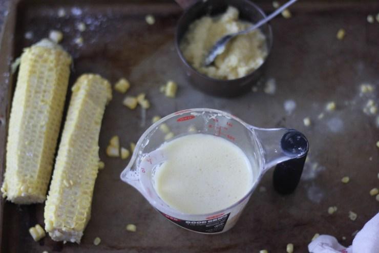 Corn Milk Biscuits 1  (1 of 1)