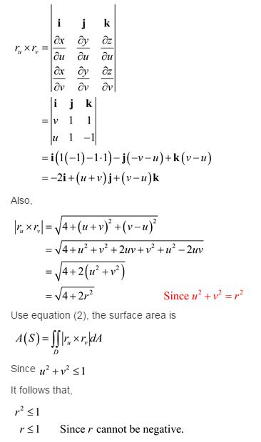 Stewart-Calculus-7e-Solutions-Chapter-16.6-Vector-Calculus-49E-1