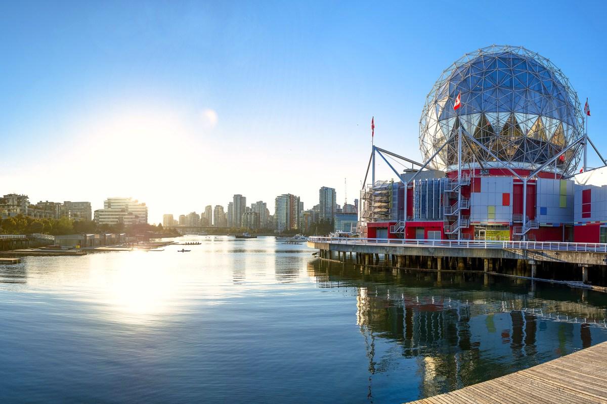Guía de viajes a Canada, Visa a Canadá, Visado a Canadá canadá Guía de viajes y visa para Canadá 31543030443 84fb173128 o