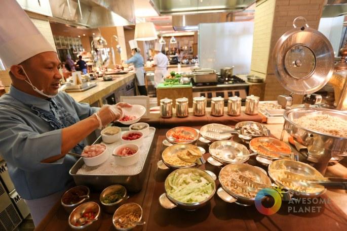 Cafe Ilang Ilang Lunch-20.jpg