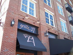 087 Grille 29