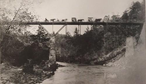 Henry Mill