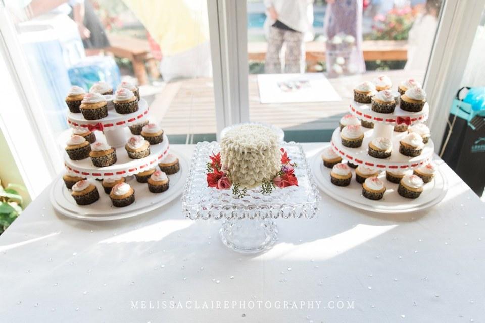 denton_wedding_photographer_0008