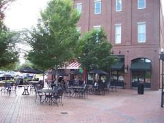 090 Providence Main Street