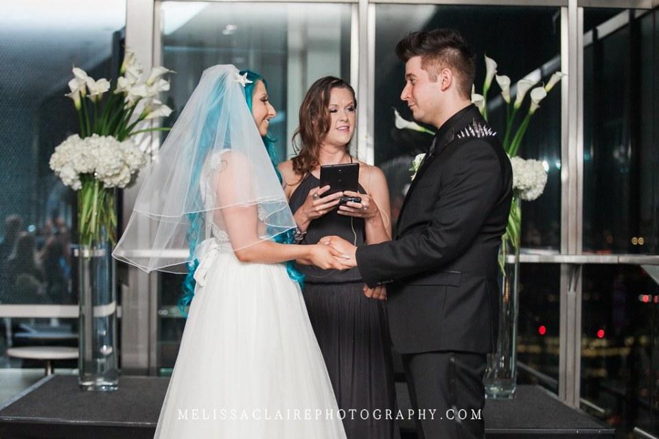 w_hotel_dallas_wedding_0021