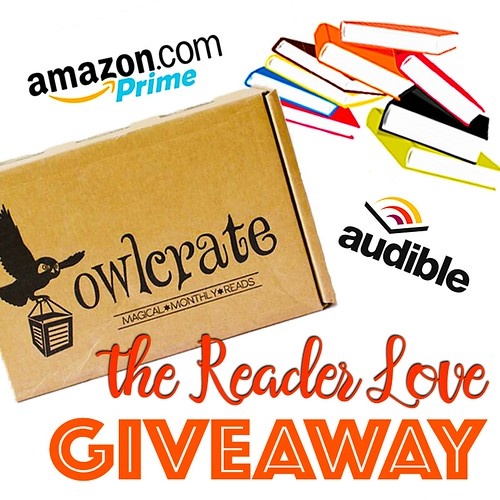 reader love giveaway https://wn.nr/wj7tX4